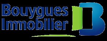 Logo du sponsor