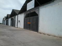 offre de location des hangars