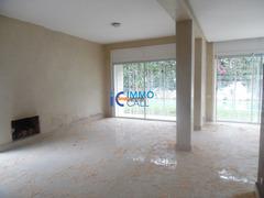 Villa usage bureau de 500m² en location à Souissi
