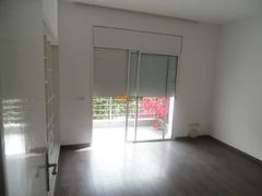 Villa pour usage bureau de 450 m² à louer à Souissi
