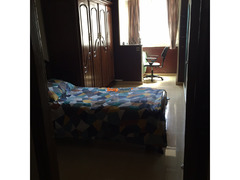 Appartement à vendre à Casablanca