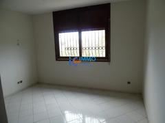 Villa usage bureau de 800m² en location à Souissi