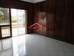 Villa plain pied en location à l'Ambassadeur
