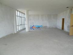 Plateau bureau de 130m² en location à Hay raid
