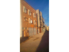 Maison 115 m2 à Agadir Temsia