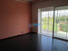 Villa vide en location à Bir kacem-Souissi