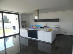 Villa vide de 2065m² à vendre à Souiss-Rabat