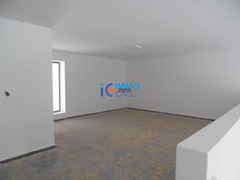 Plateau bureau 110m² à louer à Souissi