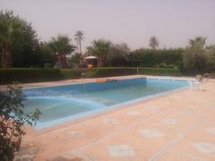 Hotel à vendre à Marrakech,riad à marrakech