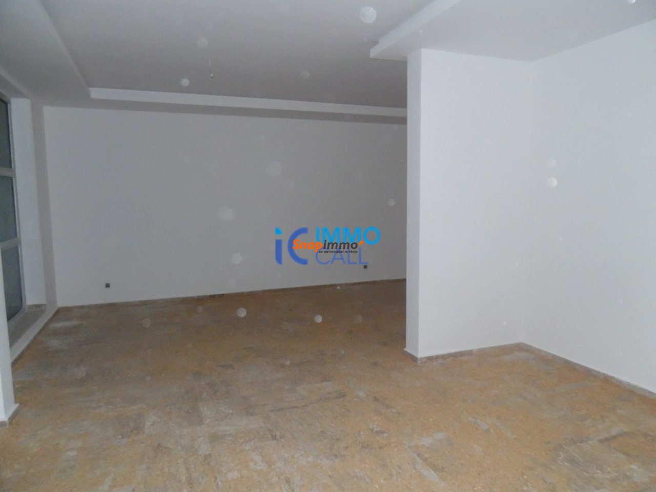 Magasin de 128 m² en location à Hay raid - 4/4