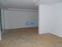 Magasin de 128 m² en location à Hay raid - Image 4/4