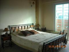 Appartement de 164 m² à Ghandi