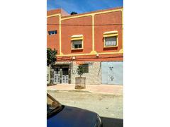 Maison 100 m2 à pré hôpital à coté Pharmacie Aloum