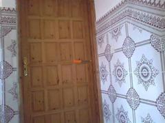 Maison 112 m2 à Kamoni Prix approprié