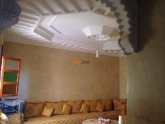 Deluxe Maison a marrakech