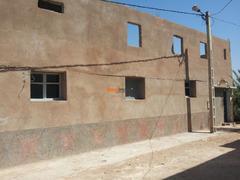 Maison 140 m² à HAD DRAA
