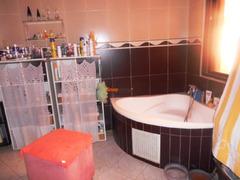 Appartement a vendre à marrakech v.hugo
