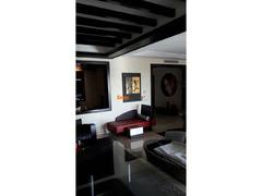 Très bel appartement moderne et luxueux à vendre