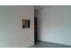 Appartement 135 m2 à vendre Agdal  Rabat