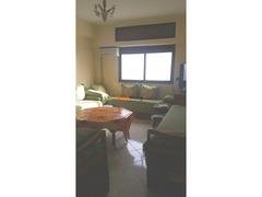 2 Appartements en vente à Rabat Quartier hassan