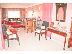 appartement à vendre - Gauthier