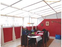 Joli appartement en vente à Rabat Agdal