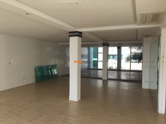 Plateau bureau/showroom Souissi - Image 3/4