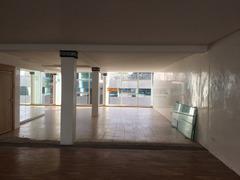 Plateau bureau/showroom Souissi - Image 4/4
