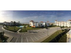 Prestigieux appartements vue sur mer Asilah