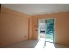 Bel appartement à Kénitra de 210 m²