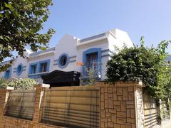 Villa a vendre a martil