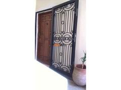 Appartement situé au centre ville à Benslimane