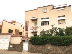 villa hay salam à saisir