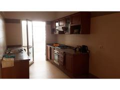 Appartement de 153 m2 à Rabat Hay Riad