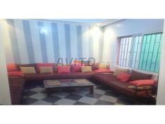 Offre de location Maison de vacances Tamaris 2