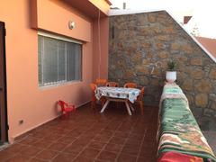 Offre de location Maison de vacances Tamaris 2 - Image 4/4