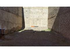 Terrain 100m a vendre à scokoma askejour MARRAKECH - Image 3/3