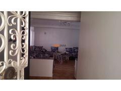 Appartement meublé pour colocation 2 à 4 pers. -secteur Alazhar - Image 3/3