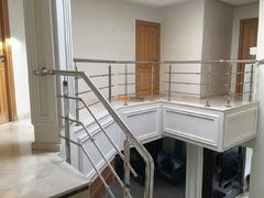 villas a nouaceur - Image 3/4