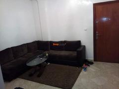 Jolie Appartement - Image 4/4
