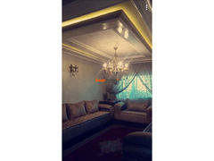 Appartement a vendre temara wifak - Image 3/4