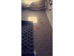 Appartement a vendre temara wifak - Image 4/4