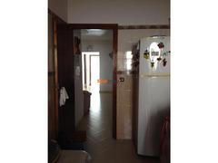 Vente appartement à Tabriquet Salé - Image 3/4