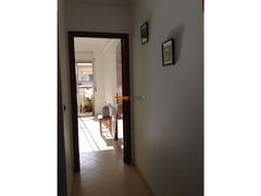 Vente appartement à Tabriquet Salé - Image 4/4