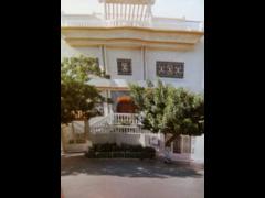 Villa 200m² a Wilaya