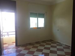 Vente appartement 4 pièces quartier ESSADIK – Mohammedia