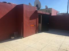 Vente appartement 4 pièces quartier ESSADIK – Mohammedia - Image 4/4