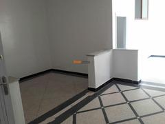 Appartement à louer à hay sadri (Bournazel)