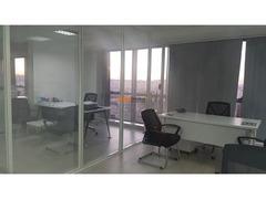 Bureau LPB 505 de 347 m2 à LA CORNICHE - Image 1/4