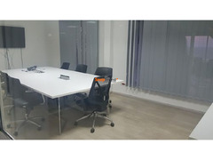 Bureau LPB 505 de 347 m2 à LA CORNICHE - Image 2/4